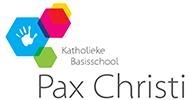 KBS Pax Christi